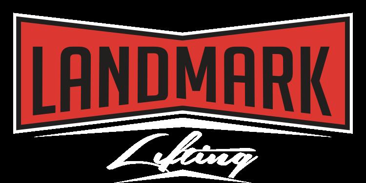 Landmark Lifting